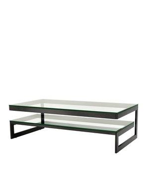 Eichholtz Design salontafel Gamma 150 x 80 x 46cm