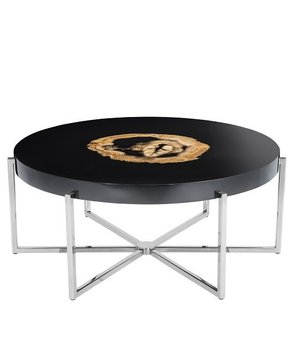 Eichholtz Design Coffee table 'Pompidou'  91 x H 39 cm