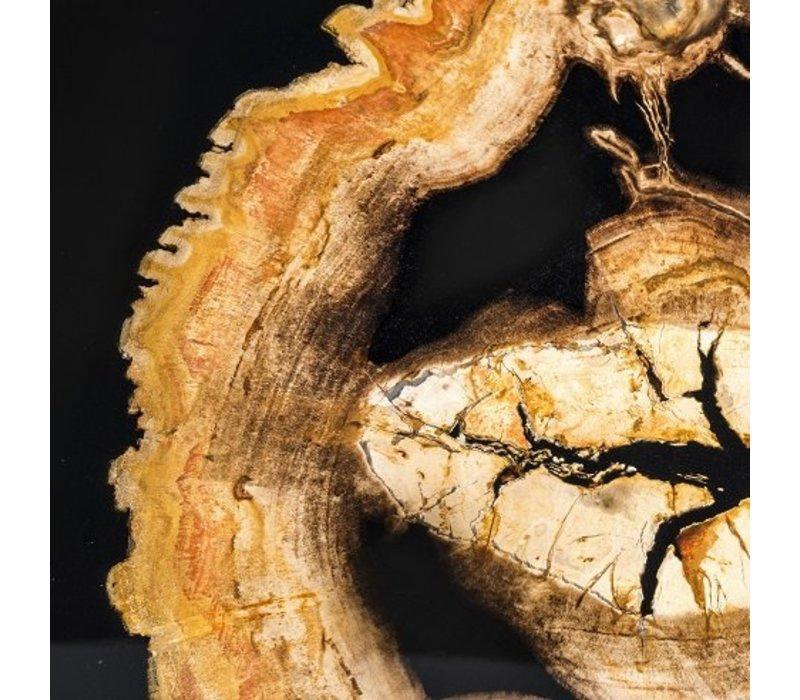 Designer-Salontisch Pompidou | 91 x H 39 cm