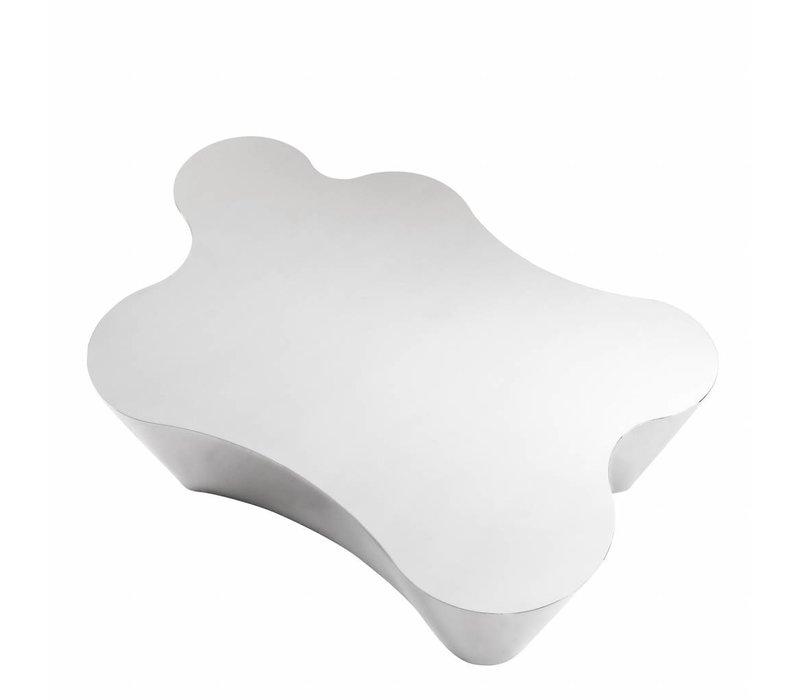 Design Coffee table 'Sceptre' 59 x 41,5 x 50cm