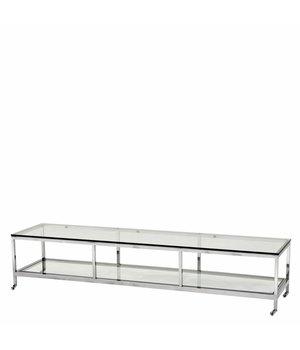 Eichholtz Design Coffee table 'Hutton' 190 x 45 x 40cm
