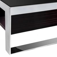 Designer-Salontisch Park Avenue | 140 x 80 x H35cm