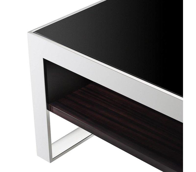 Design salontafel Park Avenue | 140 x 80 x H35cm