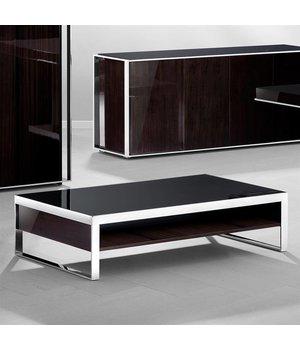 Eichholtz Designer-Salontisch Park Avenue | 140 x 80 x H35cm