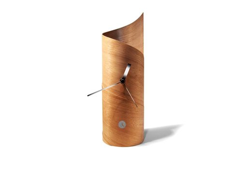 Tothora Designer table clock 'Surf'