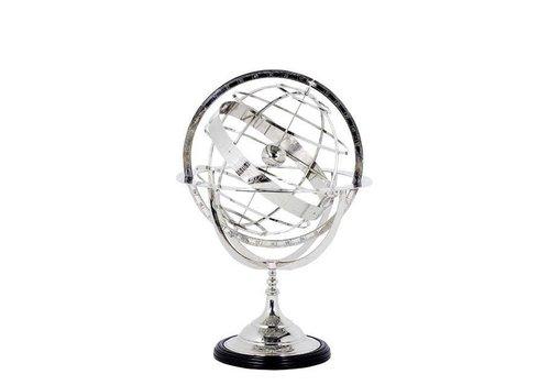 "Eichholtz Dekoration ""Globe"" L"