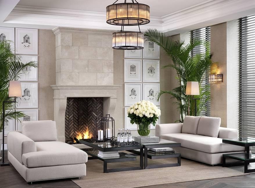 Leuke Accessoires Woonkamer : Eichholtz meubels en accessoires wilhelmina designs