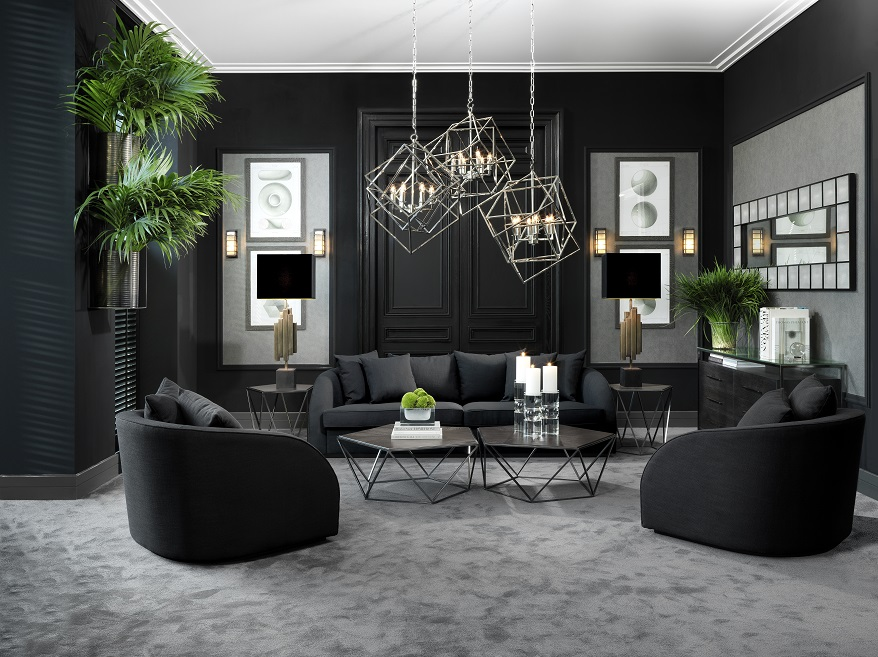 eichholtz-living-room-grey