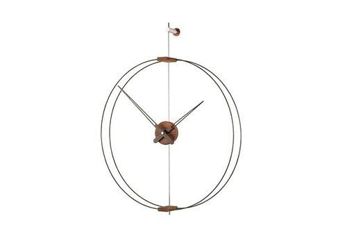 Nomon Design Wall Clock Mini Barcelona