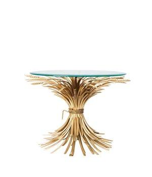 Eichholtz Side Table 'Bonheur'