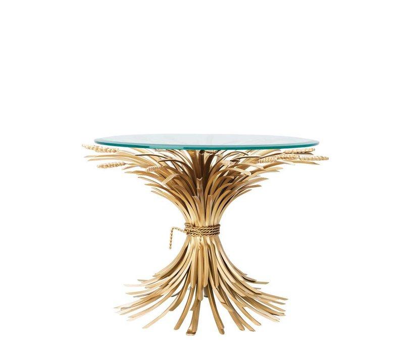 Side Table 'Bonheur'