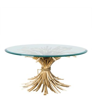 Eichholtz Designer Coffee Table 'Bonheur'