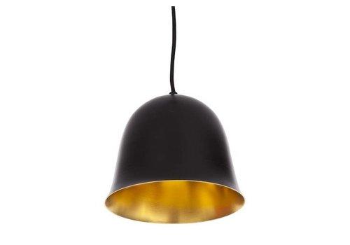 NORR11 'Cloche One' Black