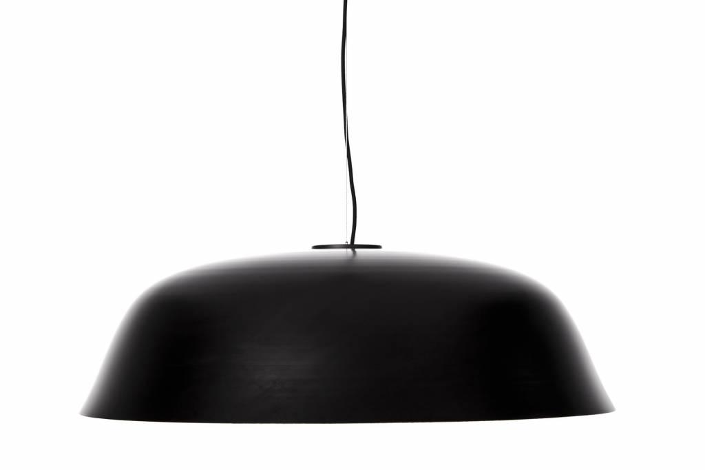 norr11 wilhelmina designs. Black Bedroom Furniture Sets. Home Design Ideas