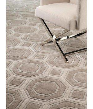 Eichholtz Carpet 'Shaw'200 x 300cm