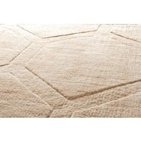 Carpet 'Wilton'