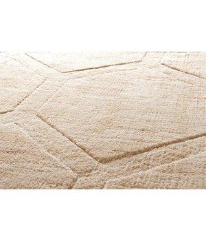 Eichholtz Carpet 'Wilton'