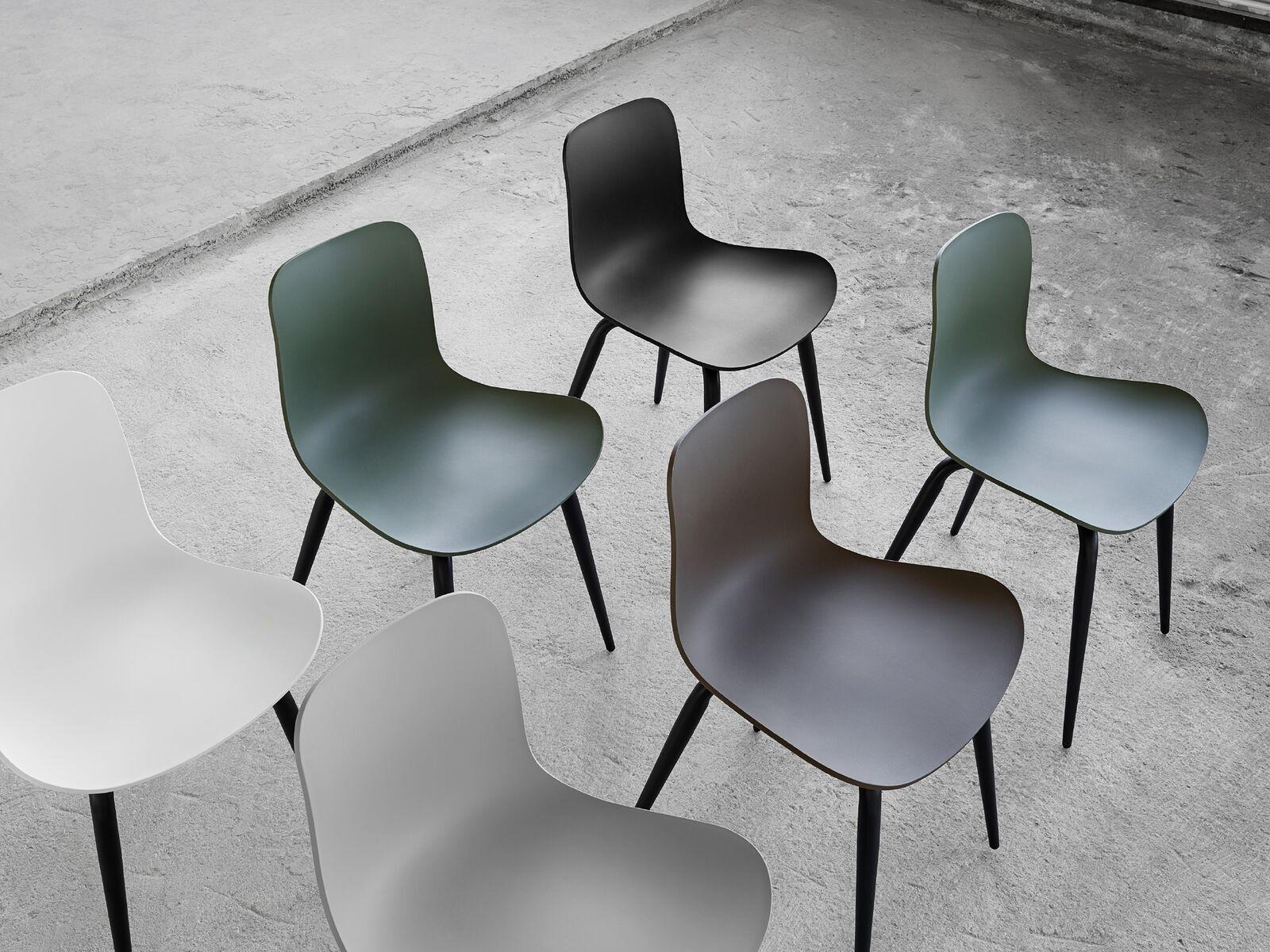 Norr scandinavische design meubels wilhelmina designs