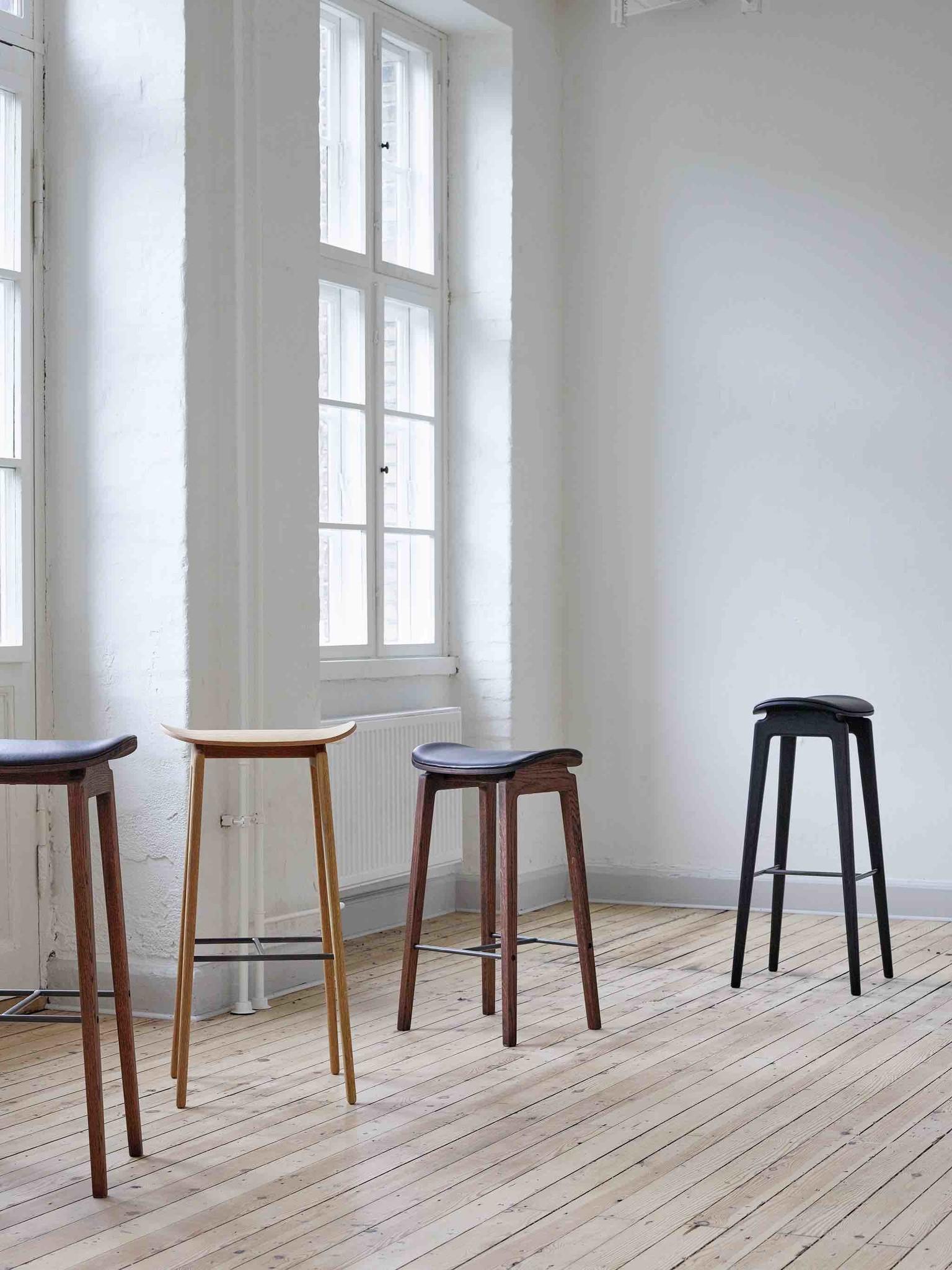 Ronde Tafel Scandinavisch Design.Norr11 Scandinavische Design Meubels Wilhelmina Designs