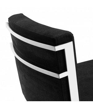 Eichholtz Design barkruk 'Scott' S