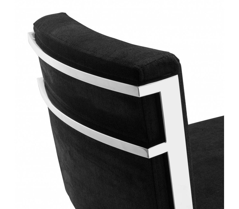Design barkruk 'Scott' S