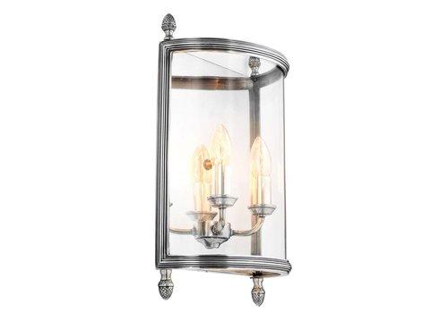 Eichholtz Wandlampe Lennon M