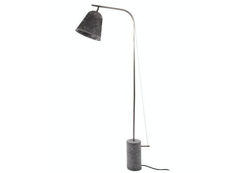 Staande Design Lamp.Staande Lampen Met Bijzonder Design Bestellen Wilhelmina Designs