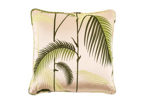Eichholtz Cushion Sumba