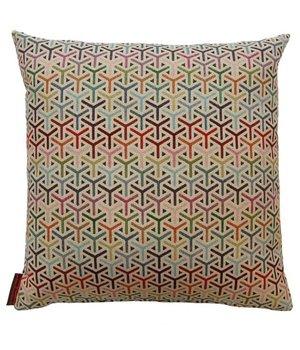 De Kussenfabriek Cushion Dilara Multicolor