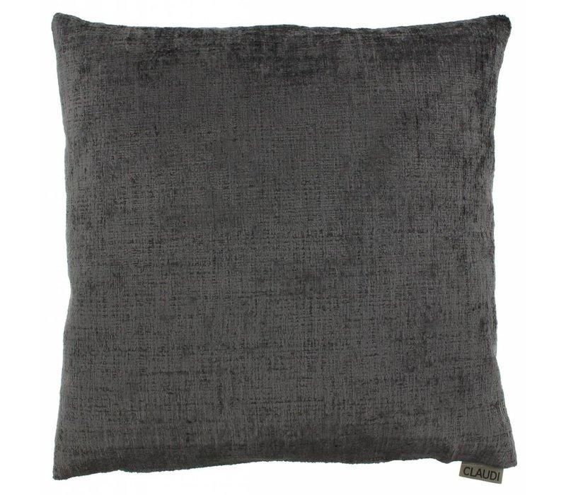 Cushion Ponzio color Anthracite
