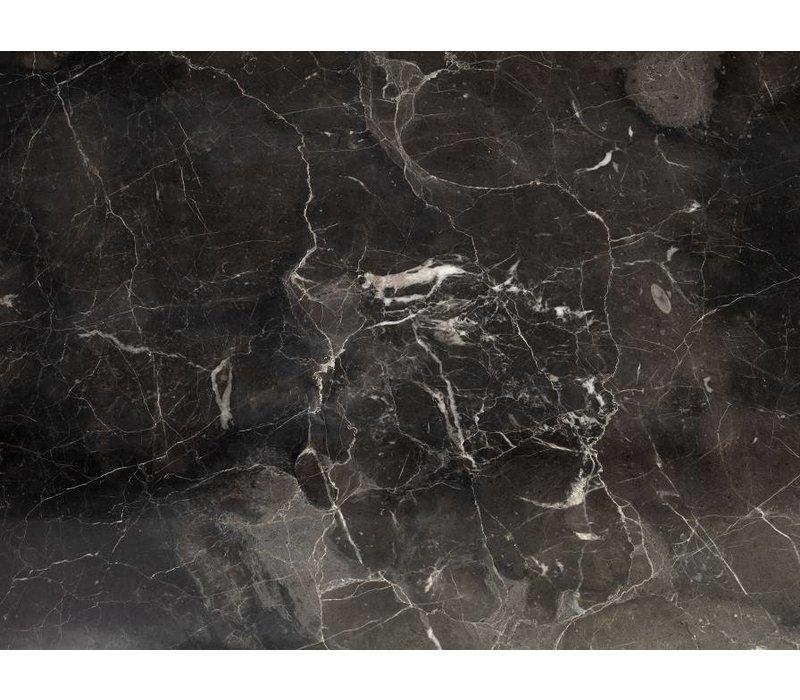 Designer-Konsolentisch 'Henley' 90 x 24,5 x H. 90 cm