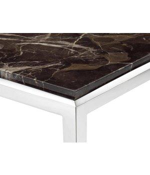 Eichholtz Design Console Table 'Henley' 90 x 24,5 x H. 90 cm