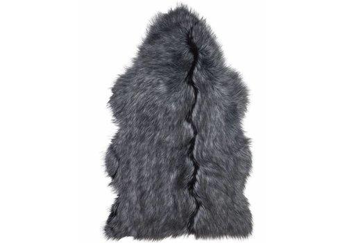 Winter-Home Schapenvacht 'Tamaskanwolf'