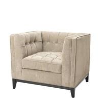 Chair 'Aldgate'