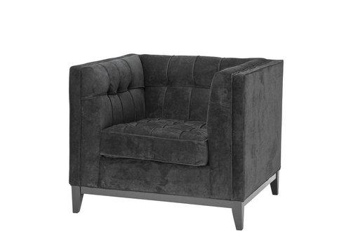 Eichholtz Chair 'Aldgate'