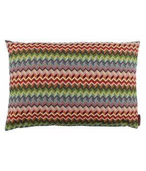 De Kussenfabriek Cushion Bavaria Multicolor - Copy