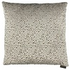 CLAUDI Chique Cushion Taddeo color Sand