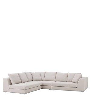 das herrliche breite sofa 39 richard gere 39 der exklusiven niederl ndischen marke eichholtz. Black Bedroom Furniture Sets. Home Design Ideas