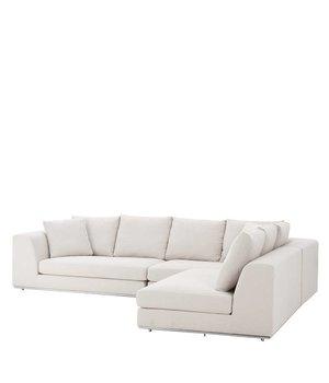Eichholtz Sofa 'Richard Gere' Panama Natural
