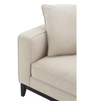 Eichholtz Chair 'Principe' Panama Natural