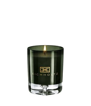 Eichholtz Scented Candle-  Cypre Rose