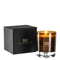 Scented Candle Ambre