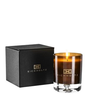 Eichholtz Scented Candle set of 6