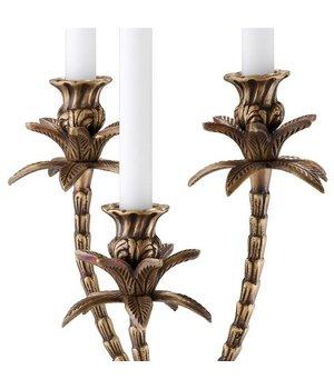 Eichholtz Kerzenständer 'Villa d'Este'
