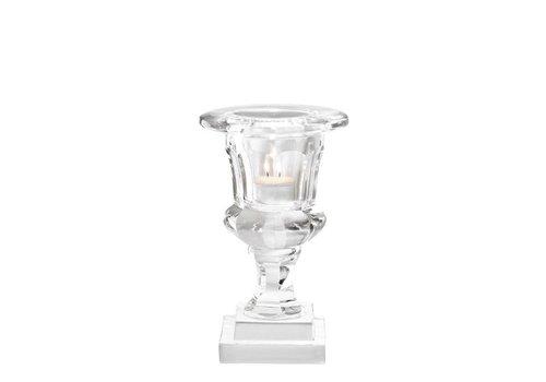 Eichholtz Kerzenständer 'Corolle'