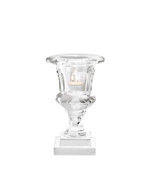 Eichholtz Tealight Holder 'Corolle'