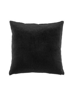 Eichholtz Pillow 'Aletti' 60 cm