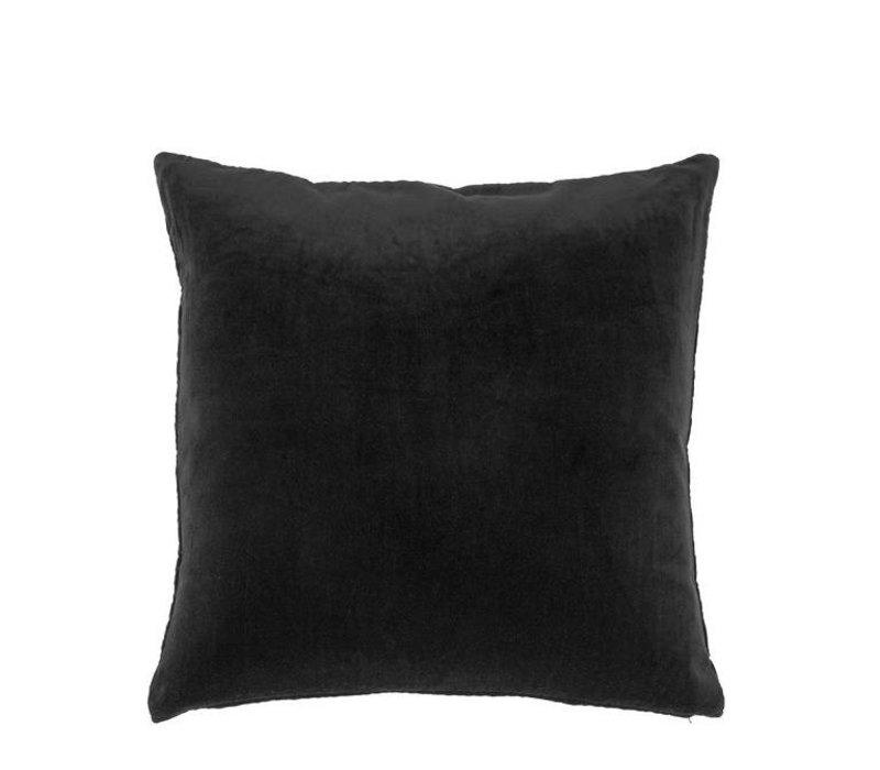 Pillow 'Aletti' 60 cm