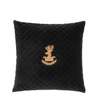 Pillow 'Aletti' 50 cm