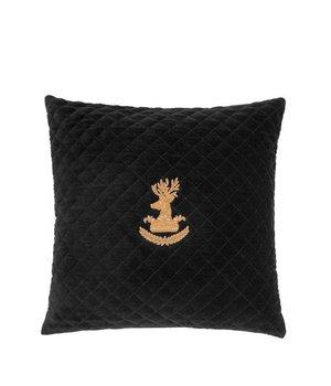 Eichholtz Pillow 'Aletti' 50 cm